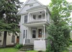 Foreclosed Home in Syracuse 13207 W COLVIN ST - Property ID: 4013755923