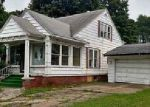 Foreclosed Home in Salamanca 14779 SWAN ST - Property ID: 4013762480