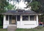 Foreclosed Home in Syracuse 13205 CRIPPEN AVE - Property ID: 4013782635