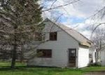 Foreclosed Home in Lakewood 14750 SHADYSIDE AVE - Property ID: 4013783507