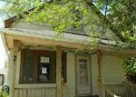 Foreclosed Home in Buffalo 14218 SEAL PL - Property ID: 4013785256