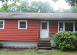 Foreclosed Home in Highland 12528 ROBINSON LN - Property ID: 4013794457