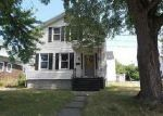 Foreclosed Home in Watertown 13601 BRADLEY ST - Property ID: 4013804985