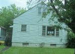 Foreclosed Home in Syracuse 13205 PIERCE ST - Property ID: 4013819871