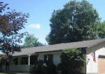 Foreclosed Home in Fulton 13069 PATHFINDER POINT RD - Property ID: 4013826429