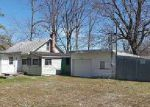 Foreclosed Home in Watertown 13601 HUNT ST - Property ID: 4013827752