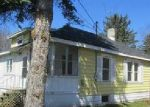 Foreclosed Home in Fulton 13069 ATLANTIC AVE - Property ID: 4013831241