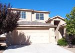 Foreclosed Home in Los Lunas 87031 RAIN LILY RD SW - Property ID: 4013856651