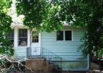 Foreclosed Home in Trenton 08638 EWINGTON AVE - Property ID: 4013881619