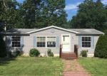 Foreclosed Home in Egg Harbor Township 08234 BOOKER AVE - Property ID: 4013902640