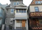 Foreclosed Home in Newark 07107 N 5TH ST - Property ID: 4013907452