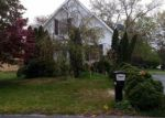 Foreclosed Home in Toms River 08757 MADISON AVE - Property ID: 4013909196