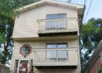 Foreclosed Home in Paterson 07513 22ND AVE - Property ID: 4013913138