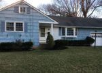 Foreclosed Home in Hightstown 08520 WESTERLEA AVE - Property ID: 4013937679