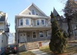 Foreclosed Home in East Orange 7017 N 18TH ST - Property ID: 4013940297