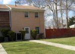 Foreclosed Home in Plainfield 07060 W 8TH ST - Property ID: 4013941173