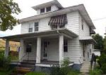 Foreclosed Home in Trenton 08619 HAMILTON AVE - Property ID: 4013961320