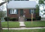 Foreclosed Home in Linden 07036 CARNEGIE ST - Property ID: 4013964842