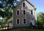 Foreclosed Home in Franklin 3235 THOMPSON PARK - Property ID: 4013965264