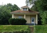 Foreclosed Home in Omaha 68132 CHICAGO ST - Property ID: 4013971397