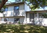 Foreclosed Home in Great Falls 59405 7TH AVE N - Property ID: 4013975333