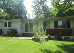 Foreclosed Home in Florissant 63033 LAUREL CT - Property ID: 4013979277