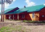 Foreclosed Home in Laramie 82070 VALLEY RD - Property ID: 4013982797