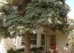 Foreclosed Home in Milwaukee 53204 S 20TH ST - Property ID: 4013984538