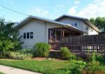 Foreclosed Home in Theresa 53091 PARK ST - Property ID: 4013991547