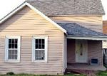 Foreclosed Home in Hollandale 53544 STATE ST - Property ID: 4014006436