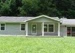 Foreclosed Home in Danville 25053 LICK CREEK RD - Property ID: 4014017384