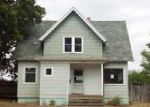 Foreclosed Home in Spokane 99202 E DESMET AVE - Property ID: 4014029657