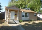 Foreclosed Home in Spokane 99208 E BISMARK AVE - Property ID: 4014038405