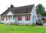 Foreclosed Home in Virginia Beach 23451 BEAUTIFUL ST - Property ID: 4014046741