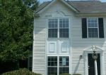 Foreclosed Home in Richmond 23223 CHURCH VIEW LN - Property ID: 4014055490