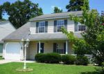 Foreclosed Home in Newport News 23608 PARLIAMENT LN - Property ID: 4014061622