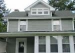 Foreclosed Home in Norfolk 23513 HURLEY AVE - Property ID: 4014064246