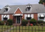 Foreclosed Home in Richmond 23224 E 36TH ST - Property ID: 4014075193