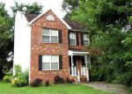 Foreclosed Home in Richmond 23223 SKELTON ST - Property ID: 4014077387
