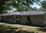 Foreclosed Home in Fort Worth 76126 PORK CHOP HL - Property ID: 4014094472