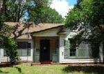 Foreclosed Home in Lufkin 75904 CALIFORNIA BLVD - Property ID: 4014096217