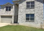 Foreclosed Home in San Antonio 78233 ELDER PATH PL - Property ID: 4014098407