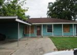 Foreclosed Home in Pasadena 77506 HUNTINGTON DR - Property ID: 4014100605