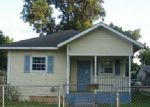 Foreclosed Home in San Antonio 78211 MCKENNA AVE - Property ID: 4014117235