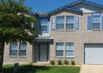 Foreclosed Home in San Antonio 78239 POWDERHOUSE DR - Property ID: 4014119882