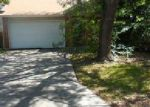 Foreclosed Home in San Antonio 78250 VALLEY MOSS - Property ID: 4014121177