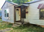 Foreclosed Home in Abilene 79603 KIRKWOOD ST - Property ID: 4014129508