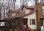 Foreclosed Home in Clarksville 37043 SHADY GROVE RD - Property ID: 4014155794