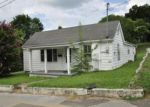 Foreclosed Home in Greeneville 37743 BAYBERRY ST - Property ID: 4014157986
