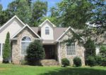 Foreclosed Home in Johnson City 37601 BLUE BIRD DR - Property ID: 4014159730